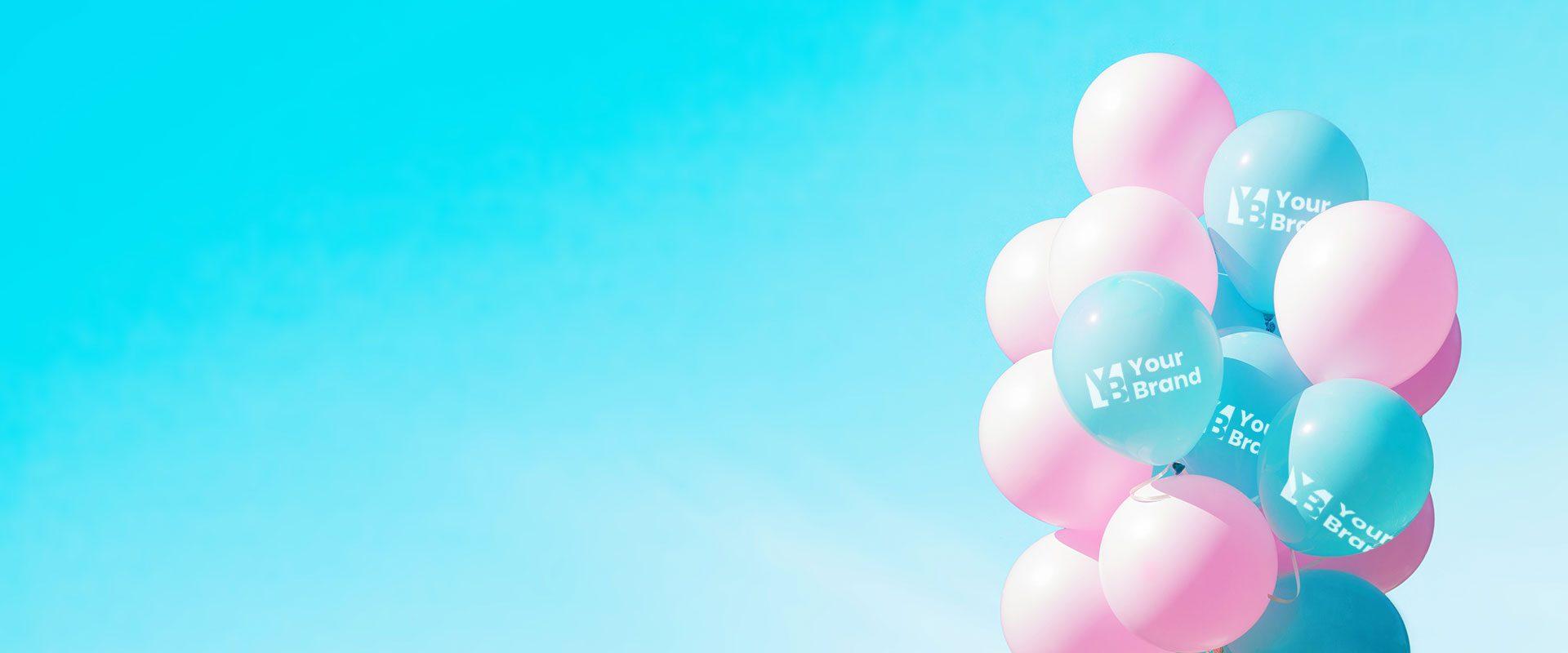 balony-lateksowe
